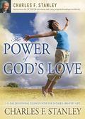Power of God's Love