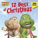 The Twelve Bugs of Christmas (Lucado, Max)
