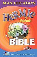 Max Lucado & Friends Children's Bible International Childrens Bible