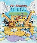 My Shining Bible