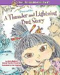 Shaoey and Dot A Thunder And Lightning Bug Story