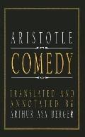 Aristotle Comedy