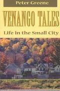 Venango Tales