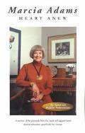 Marcia Adams Heart Anew
