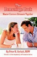Remarriage Book