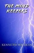 Mind Keepers