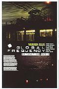 Global Frequency Detonation Radio