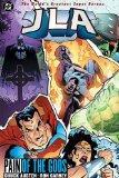 JLA: Pain of the Gods (Jla (Justice League of America) (Graphic Novels))