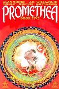 Promethea 5