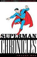 Superman Camelot Falls