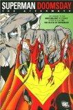 Superman/Doomsday Omnibus