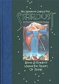 Neil Gaiman and Charles Vess's Stardust