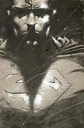 Superman Last Son