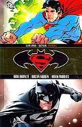Superman Batman, Volume 6