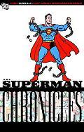 Superman Chronicles Vol. 6