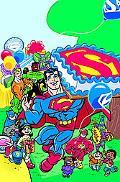 DC Super Friends Vol. 2: Calling All Super Friends