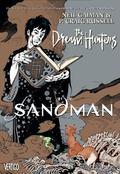 Sandman: Dream Hunters (Sandman (Graphic Novels))