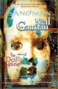 The Sandman: The Doll's House: New Edition (Sandman (Graphic Novels))