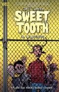 Sweet Tooth Vol. 2 : In Captivity