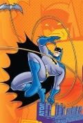 Batman: Brave and the Bold Vol. 2: the Fearsome Fangs Strike Again