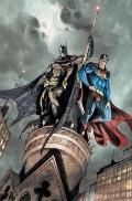 Superman/Batman:Worship (Superman (Graphic Novels))