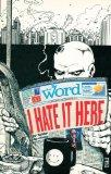 Transmetropolitan: One More Time (New Edition)