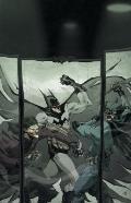 Batman: Imposters