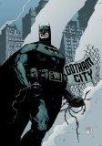 Batman No Man's Land Vol. 1 (New Edition)