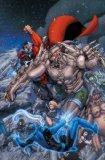 Superman: Return of Doomsday (Superman (Graphic Novels))