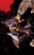 Batgirl Vol. 3: the Lesson