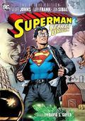 Superman: Secret Origin (Superman (Graphic Novels))