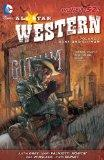 All Star Western Vol. 1: Guns and Gotham (The New 52)