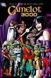 Camelot 3000