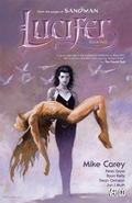 Lucifer Book 2