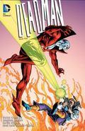 Deadman Book Five