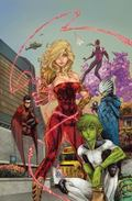 Teen Titans Vol. 1 (the New 52)