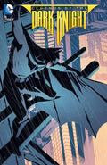 Batman: Legends of the Dark Knight Vol. 4