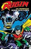 Robin Vol. 2: Triumphant