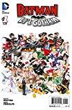 Batman - Li'l Gotham