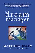 Dream Manager