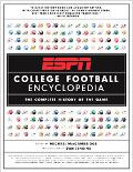 ESPN College Football Encyclopedia The Complete History of the Game