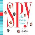 Spy The Funny Years