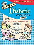 Busy Peoples Diabetic Cookbook Healthy Cooking The Entire Family Can Enjoy