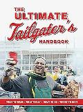 Ultimate Tailgater's Guide