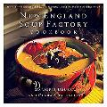 New England Soup Factory Cookbook More Than 100 Recipes from the Nation's Best Purvey of Fin...