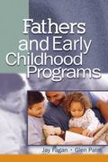 Fathers and Early Childhood Programs