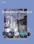 Industrial Plastics Theory and Application