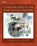 Communicating in the Agricultural Industry