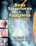 Body Structures & Functions