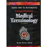 Comprehensive Medical Terminology